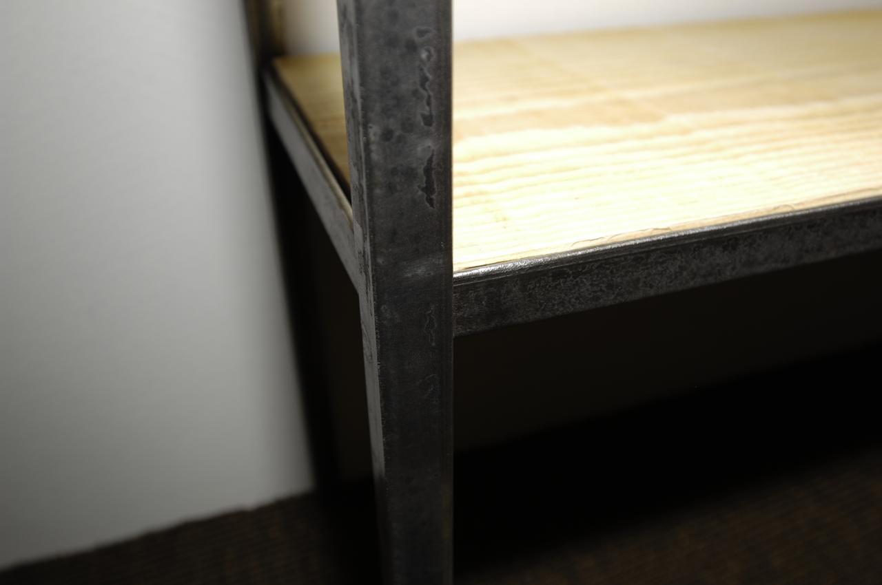 galerie photos. Black Bedroom Furniture Sets. Home Design Ideas